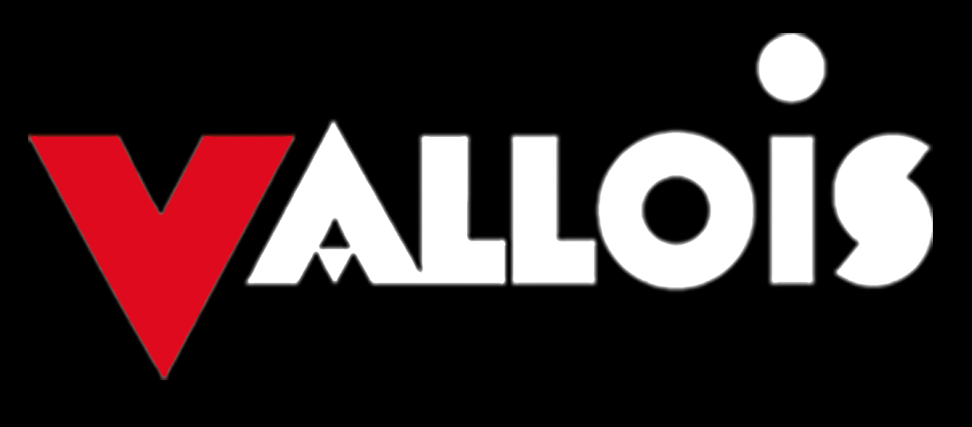 Galerie Vallois