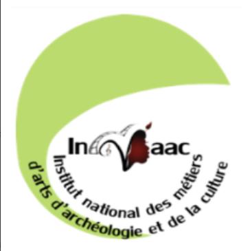 INMAAC