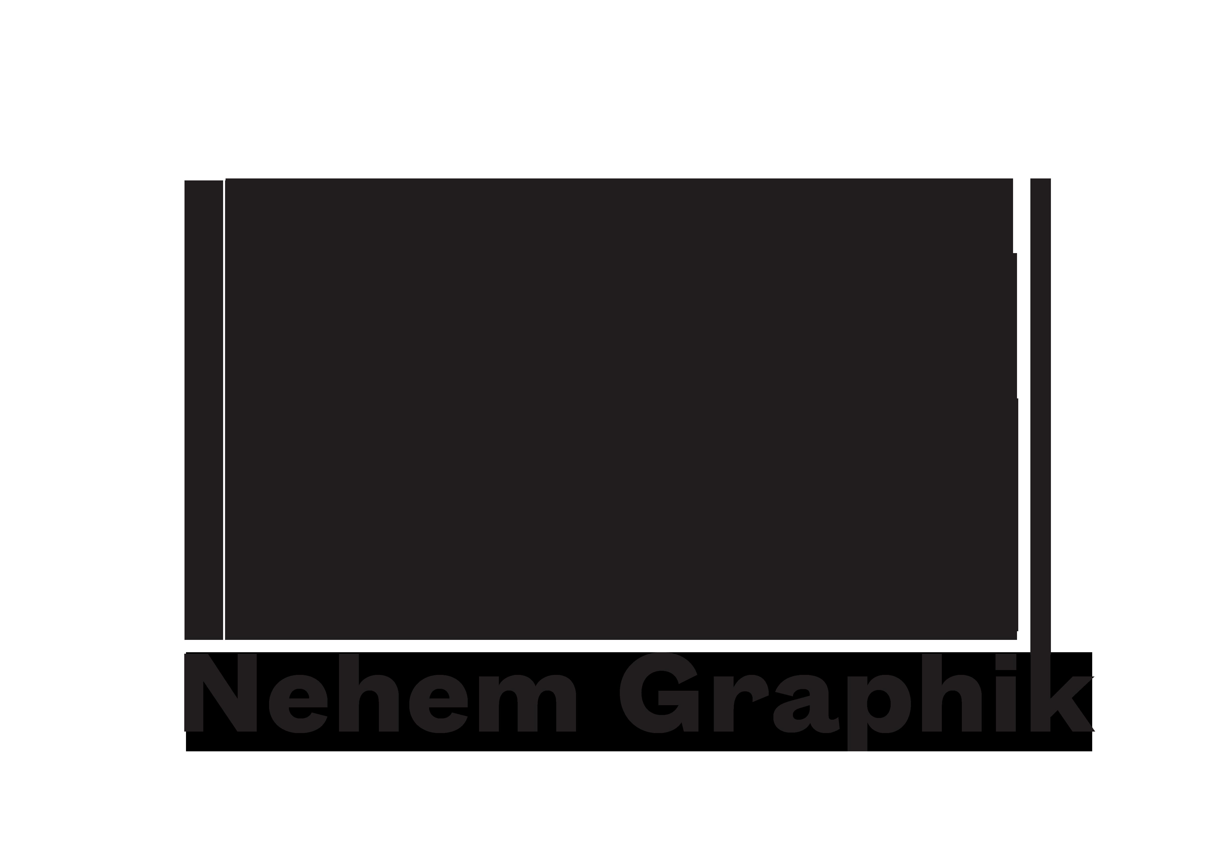 Nehem Graphik