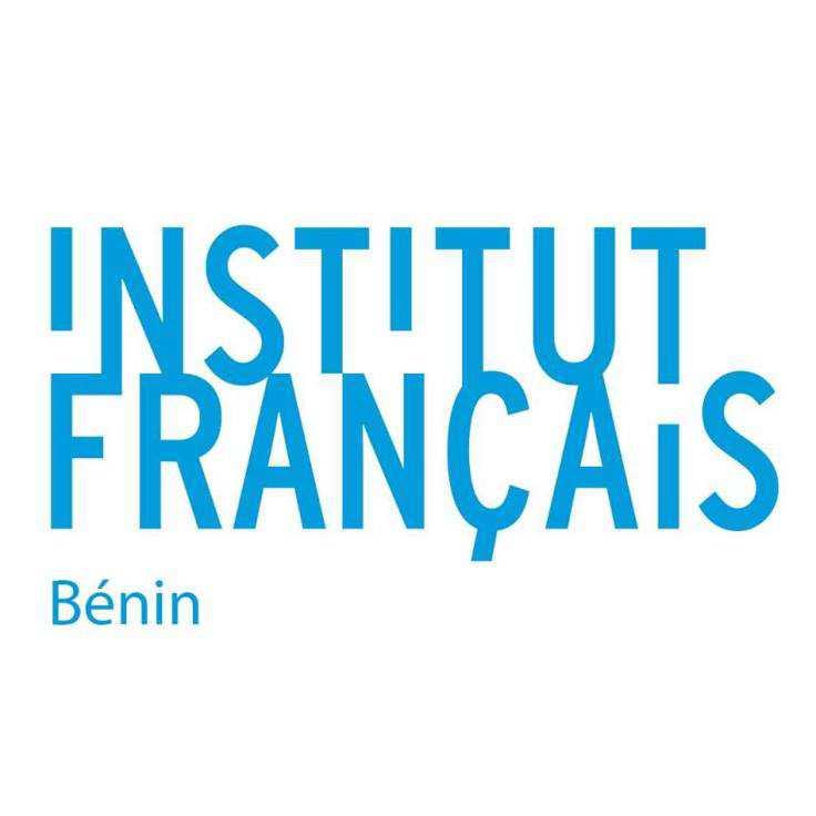 Institut Français du Bénin