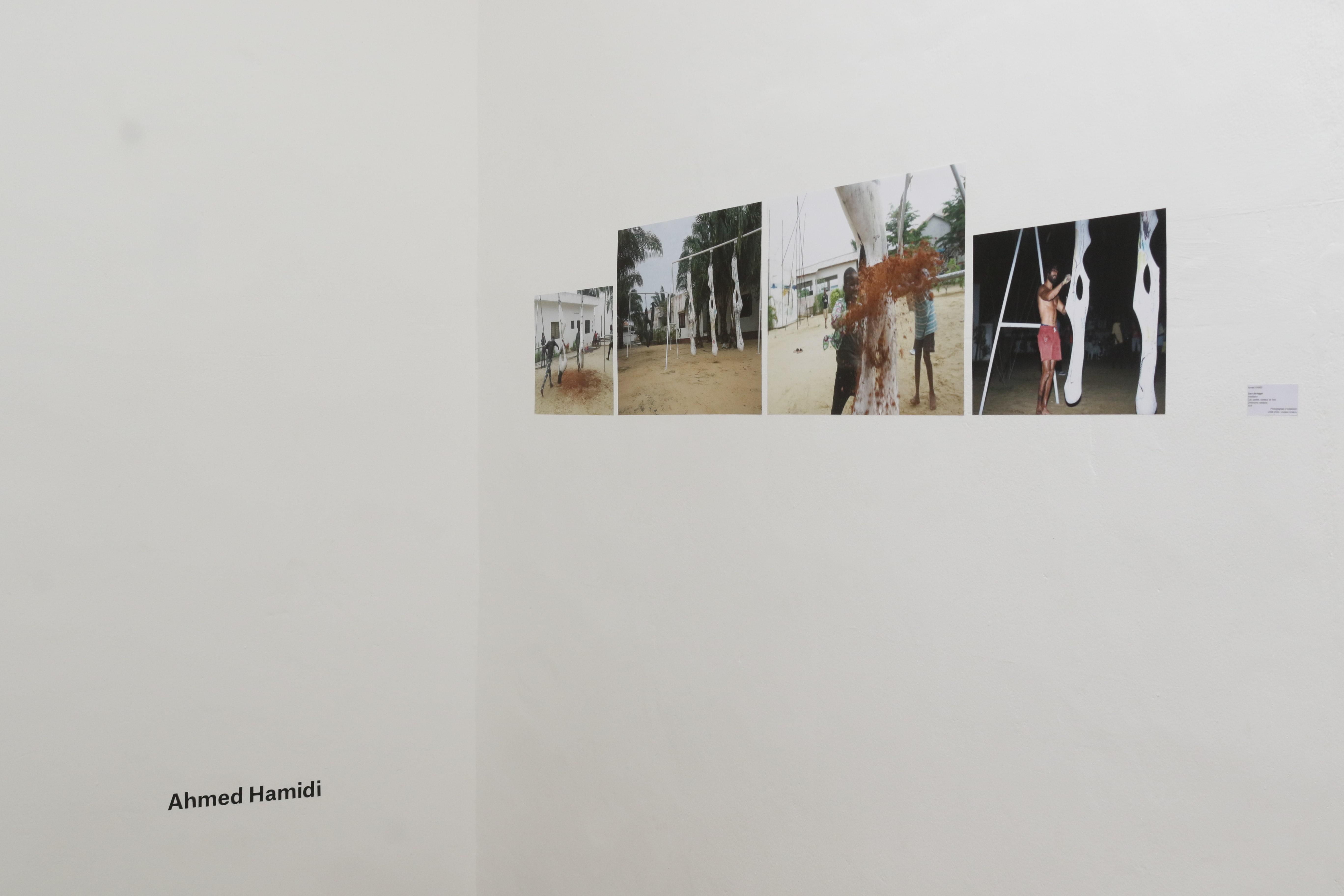 Ahmed Hamidi,